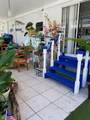 325 Calusa Street - Photo 3