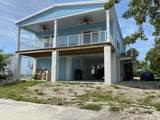 473 Caribbean Drive - Photo 2