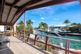106 Harbor Drive - Photo 7