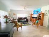 241 Seaview Drive - Photo 7