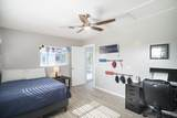 1654 Ford Road - Photo 32