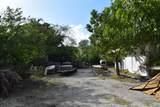 2458 Orlando Road - Photo 24