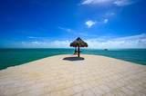101 Ocean Drive - Photo 43