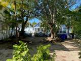 419 Grinnell Street - Photo 1