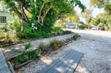 7 Coral Drive - Photo 31