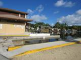 101551 Overseas Highway - Photo 11