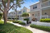 5023 Sunset Village Drive - Photo 2