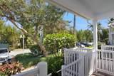 5023 Sunset Village Drive - Photo 3
