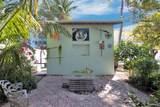 29 Bahama Avenue - Photo 3