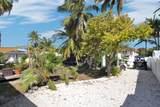 29 Bahama Avenue - Photo 32