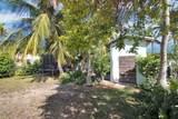 29 Bahama Avenue - Photo 5