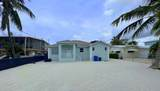 45 Bahama Avenue - Photo 1