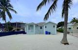 45 Bahama Avenue - Photo 3