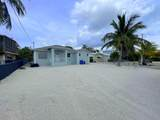 45 Bahama Avenue - Photo 4