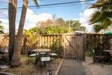 1600 Bertha Street - Photo 4