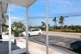 11 Sombrero Boulevard - Photo 19