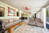 16750 Cypress Road - Photo 4