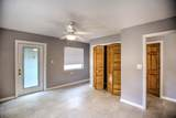664 50Th Street Gulf Court - Photo 26