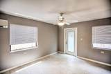 664 50Th Street Gulf Court - Photo 27