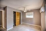 664 50Th Street Gulf Court - Photo 28