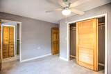 664 50Th Street Gulf Court - Photo 29