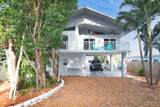 262 Bougainvillea Street - Photo 40