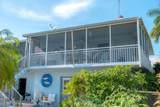 118 Harbor Drive - Photo 14