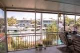 118 Harbor Drive - Photo 25