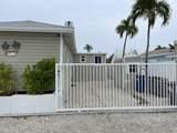 116 Sable Palm Lane - Photo 23
