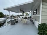 116 Sable Palm Lane - Photo 24