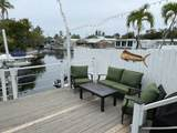 116 Sable Palm Lane - Photo 28