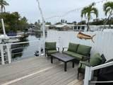 116 Sable Palm Lane - Photo 29