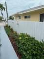 116 Sable Palm Lane - Photo 31