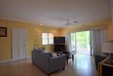 2635 Gulfview Drive - Photo 10
