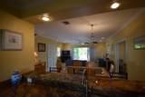 2635 Gulfview Drive - Photo 15
