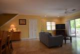 2635 Gulfview Drive - Photo 8