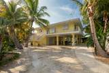 163 Bahama Avenue - Photo 1