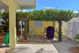 163 Bahama Avenue - Photo 16