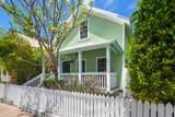 1311 Pine Street - Photo 28