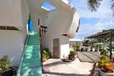 59 Coral Drive - Photo 9