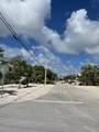 27434 St Lucie Lane - Photo 13