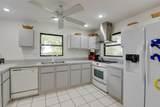 27984 Barton Avenue - Photo 9