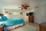 24266 Caribbean Drive - Photo 27