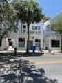 610 Duval Street - Photo 4