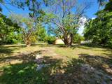 81120 Old Highway - Photo 10