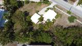 81120 Old Highway - Photo 18