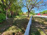 81120 Old Highway - Photo 28