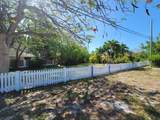 81120 Old Highway - Photo 30