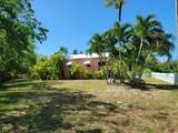 81120 Old Highway - Photo 40