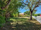 81120 Old Highway - Photo 41